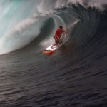 pushing-the-limits-documentaire-sports-extremes-surf-paddle