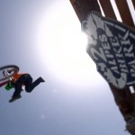 pushing-the-limits-documentaire-sports-extremes-vtt-freestyle