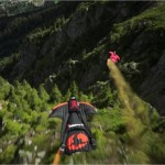 pushing-the-limits-documentaire-sports-extremes-wingsuit-Robert_Pecnik_Jokke_Sommer_by_Thierry_Donard