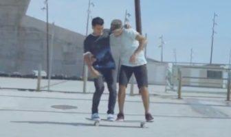 smart-skate-fortwo-kilian-martin-alfredo-urbon-2-sur-une-planche