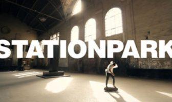 stationpark-video-skate-Kilian-Martin-juan-rayos