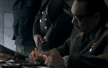 The bictator, publicité bic interdite au canada.