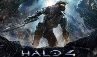 halo_4_xbox_master_chief