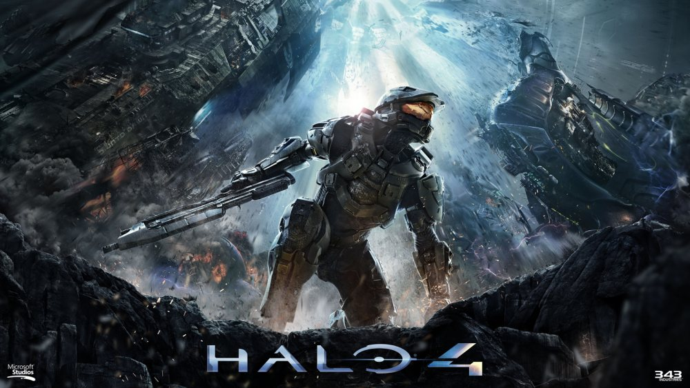 halo_4_xbox_master_chief_wallpaper