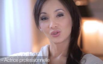 Katsuni, une actrice x qui gère bien son temps [Buzz Alloresto.fr]