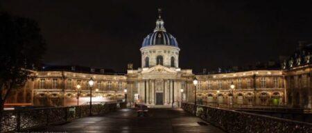 paris-in-motion-part-ii-visite-de-paris-en-time-lapse