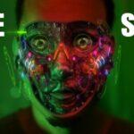 True Skin : court métrage sur la customisation corporelle robotisée de Stephan Zlotescu.