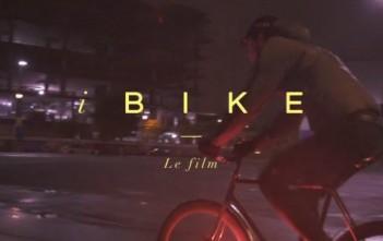 iBIKE Le Film : documentaire sur le vélo à pignon fixe de Montréal