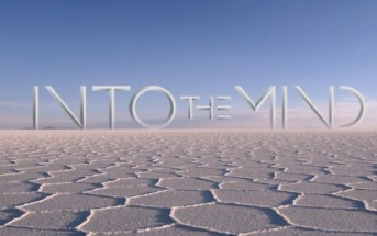Into The Mind : film sur la nature et les sports extrêmes [Sherpa Cinema]