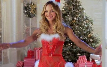 Les mères Noël les plus sexy en vidéo [Sexy X-Mas]