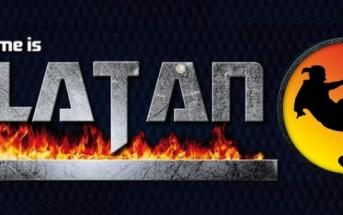 Clip de la chanson de Zlatan Ibrahimovic : My name is Zlatan [Al'Pach]