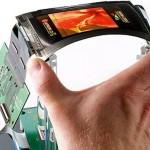 samsung-flexible-oled-screen-ecran-incassable-01