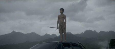 clip-scratch-massive-waiting-for-a-sign-enfants-thailande