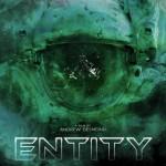 entity affiche film court metrage science fiction