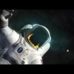 entity-film-court-metrage-science-fiction-02