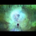 entity-film-court-metrage-science-fiction-03