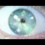entity-film-court-metrage-science-fiction-08