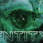 entity-film-court-metrage-science-fiction