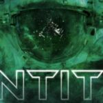entity-film-court-metrage-science-fiction-cover