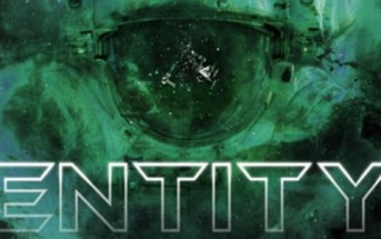 Entity, court métrage de science-fiction à financer sur Urule
