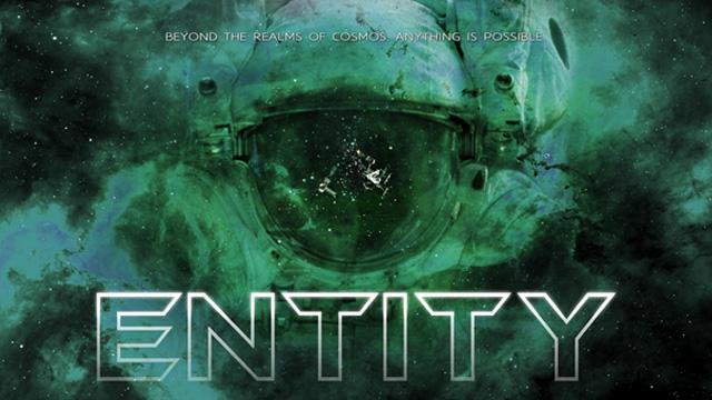 entity-film-court-metrage-science-fiction