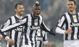 paul-pogba-but-juvintus-udinese-double