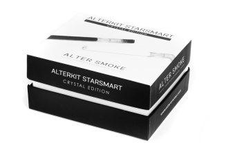 cigarette-electronique-alter-smoke-alterkit-starsmart-crystal-edition-black-03