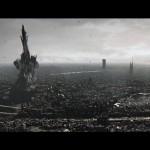 rha-court-metrage-science-fiction-kaleb-lechowski-03-destruction-ville