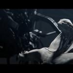 rha-court-metrage-science-fiction-kaleb-lechowski-04-torture-alien