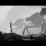 rha-court-metrage-science-fiction-kaleb-lechowski-05-armee-robots