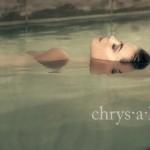 01 Alex A. nue dans l'eau Chrysalis. Le model Alex A. de photogenics media pose nue sexy et glamour. Chrysalis par Gabriel Everett pour Wolf Magazine.