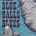 blue-balls-blues-poster-01