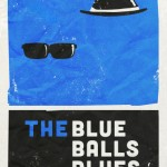 blue-balls-blues-poster-02