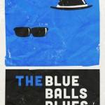 blue-balls-blues-poster-02