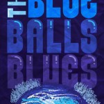 blue-balls-blues-poster-03