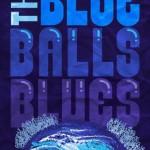blue-balls-blues-poster-03