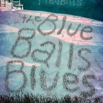 blue-balls-blues-poster-04