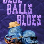 blue-balls-blues-poster-05