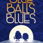 blue-balls-blues-poster-06
