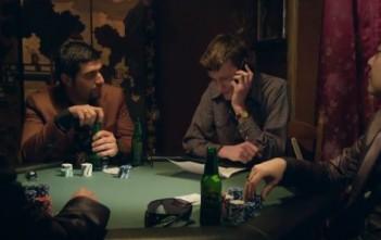 Carlsberg test amis vidéo virale canular