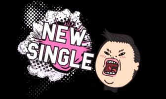 psy nouveau single avril 2013