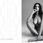 Emily-Ratajkowski-nue-Treats-Magazine-Steve-Shaw-1