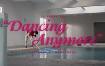 Is Tropical, Dancing Anymore : clip sexuellement explicite [Digital Sex]