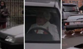 mamie-accident-voiture-axa