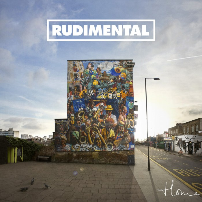 rudimental-home-album-cover-pochette