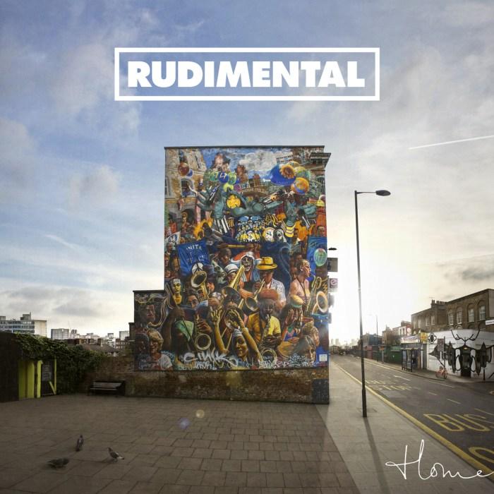 rudimental-home-album-cover-pochette