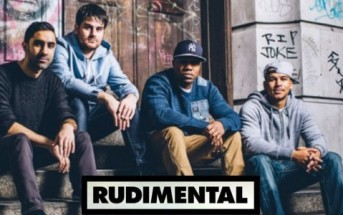 Rudimental – Waiting All Night ft. Ella Eyre [Clip BMX Kurt Yaeger]