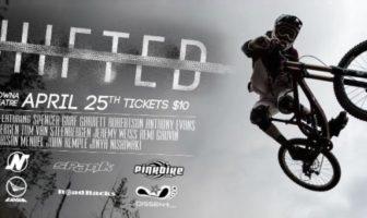 shifted-film-moutain-bike-vtt