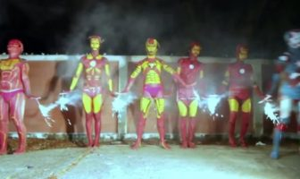 trailer-iron-man-3-suede-parodie-thai