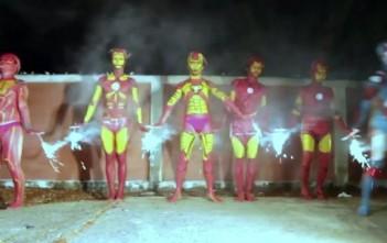 trailer-iron-man-3-suede-parodie-thai